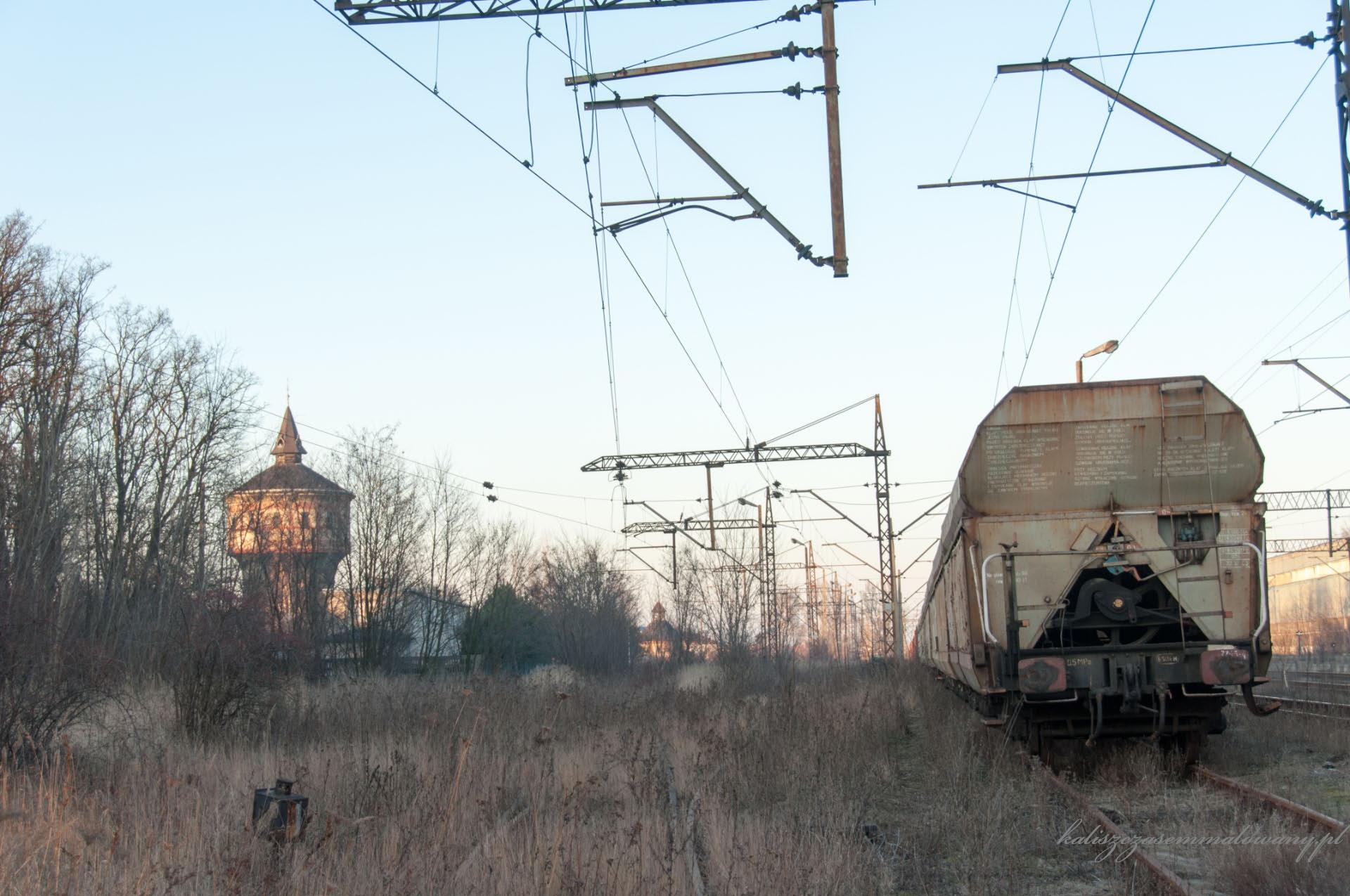 dworzec_NS-06