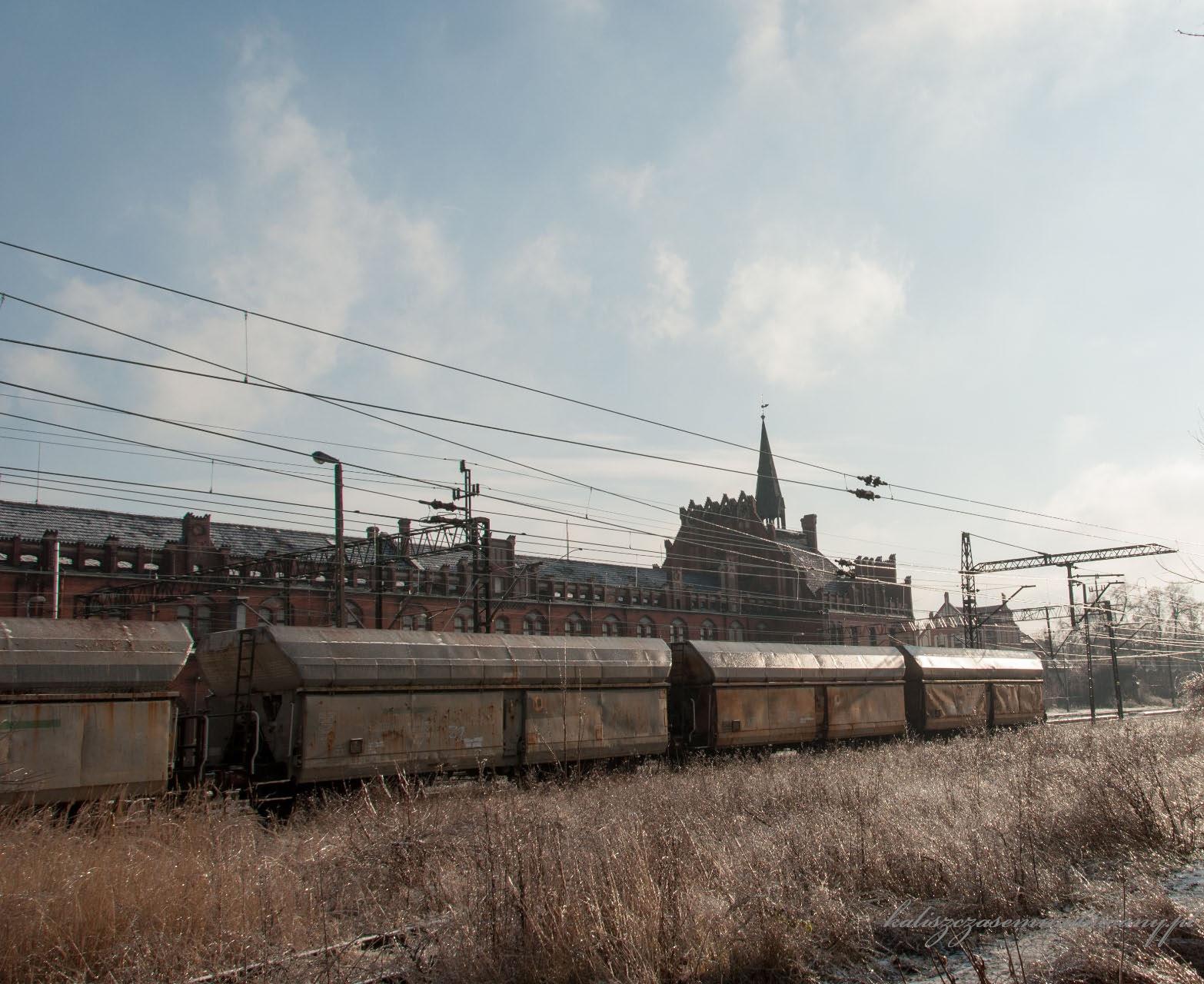 dworzec_NS-08