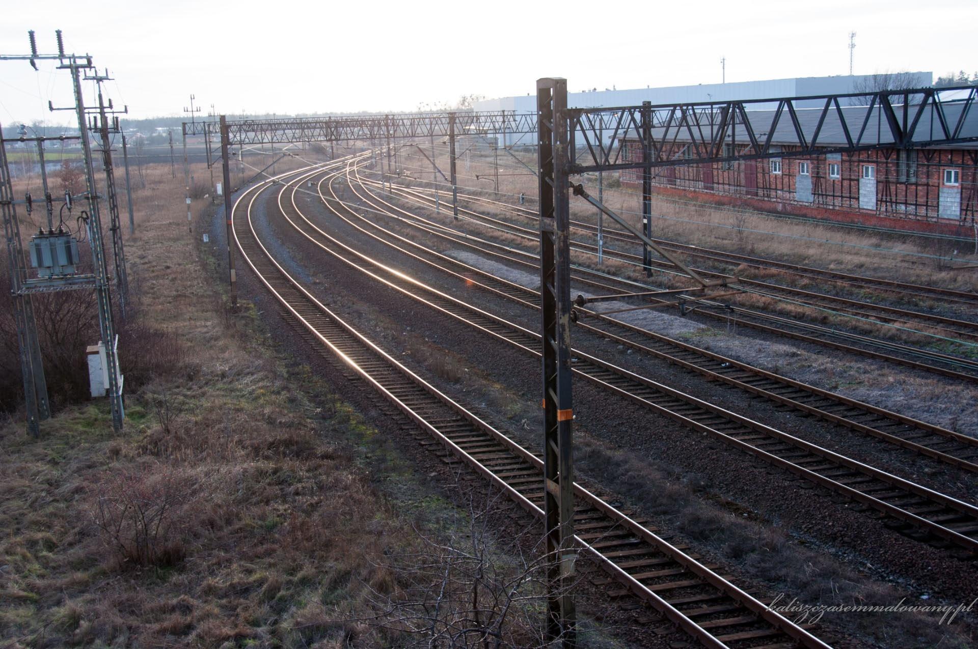 dworzec_NS-11