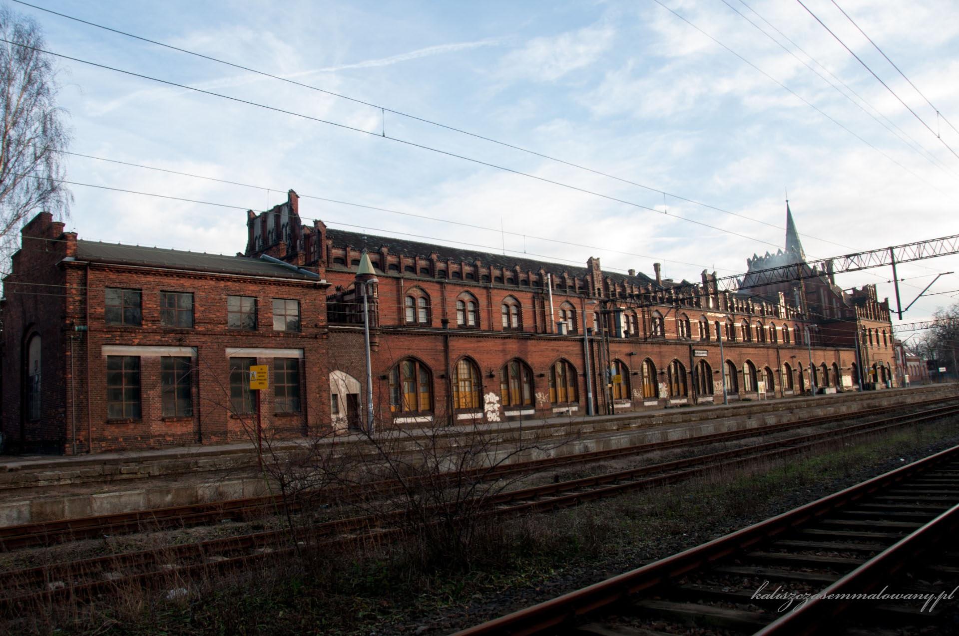 dworzec_NS-12
