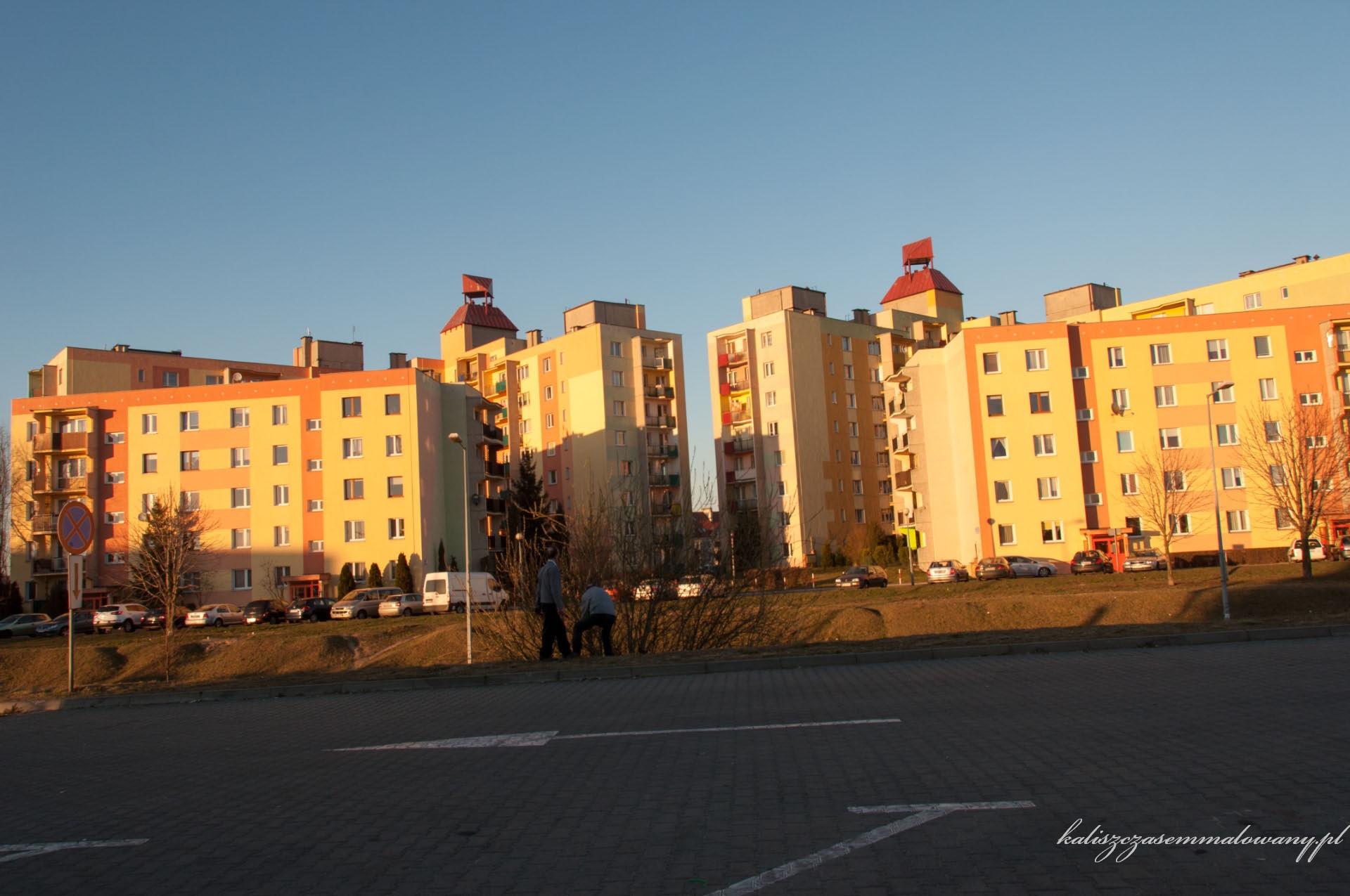 Dobrzec-01