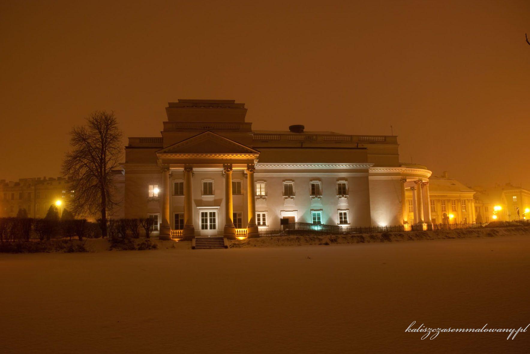 Kalisz teatr 11