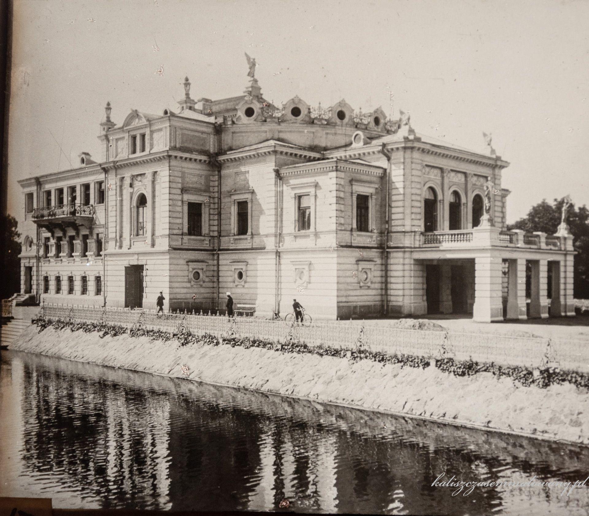 Kalisz teatr 28