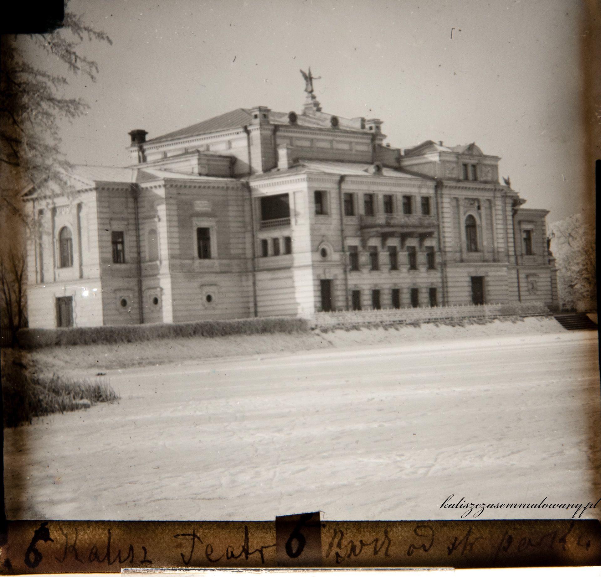 Kalisz teatr 29