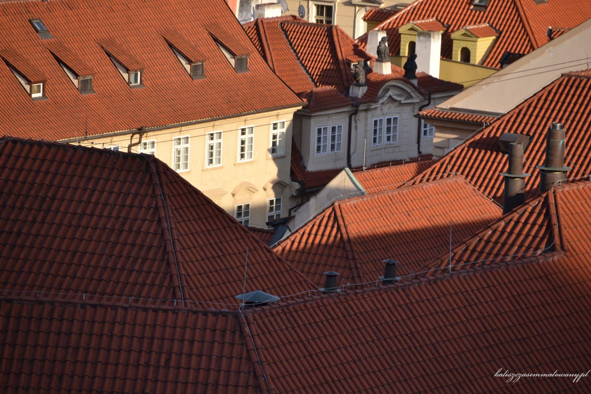 Praga-08
