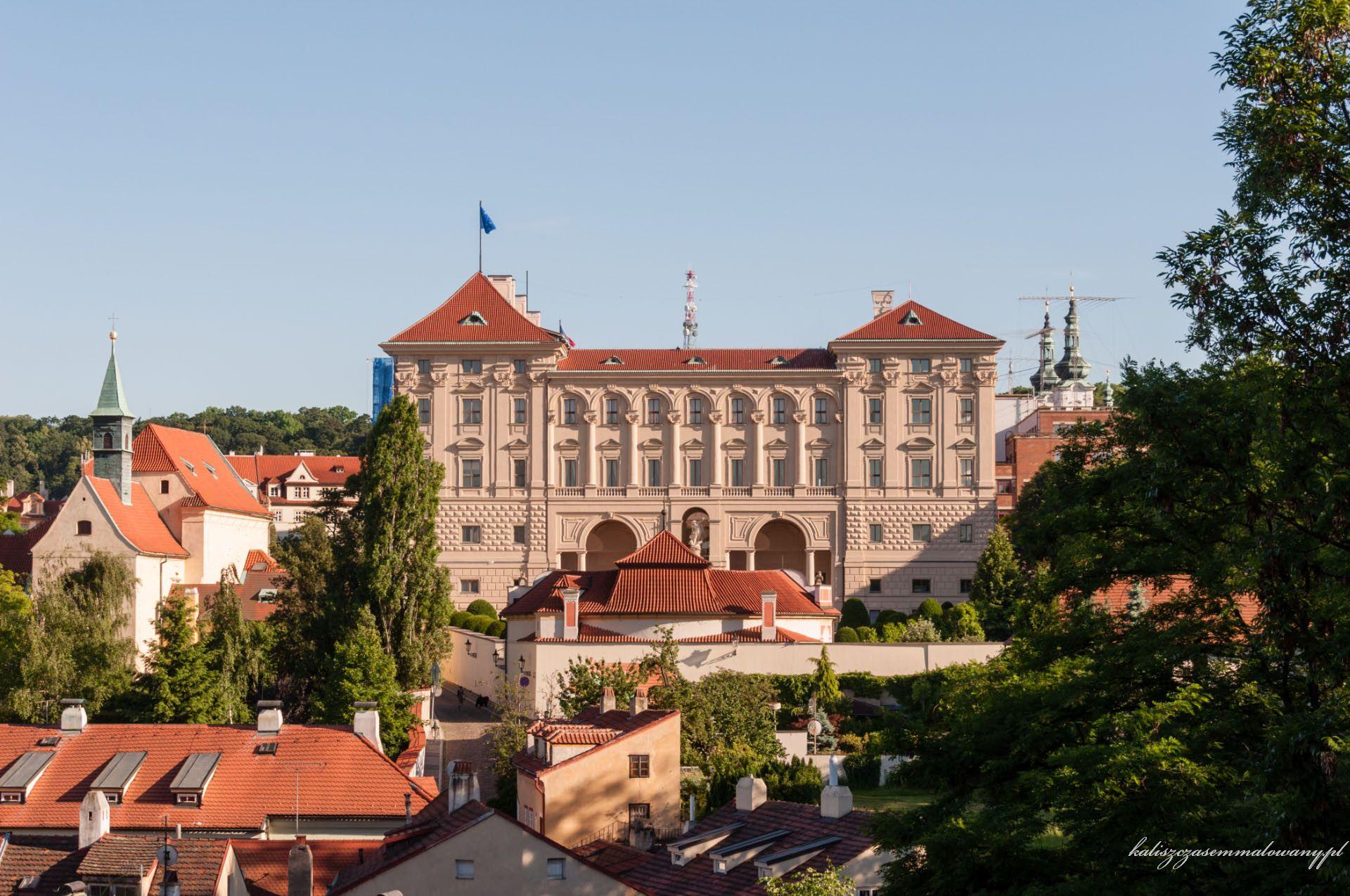Praga-15