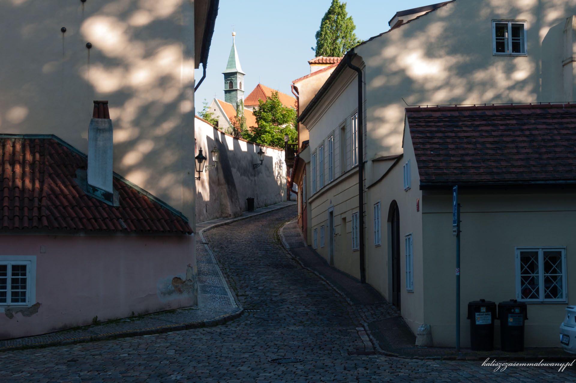 Praga-17