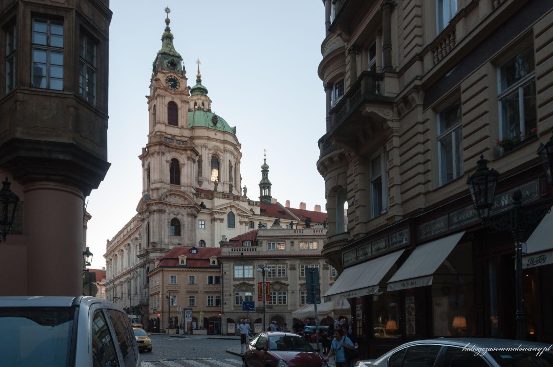 Praga-26