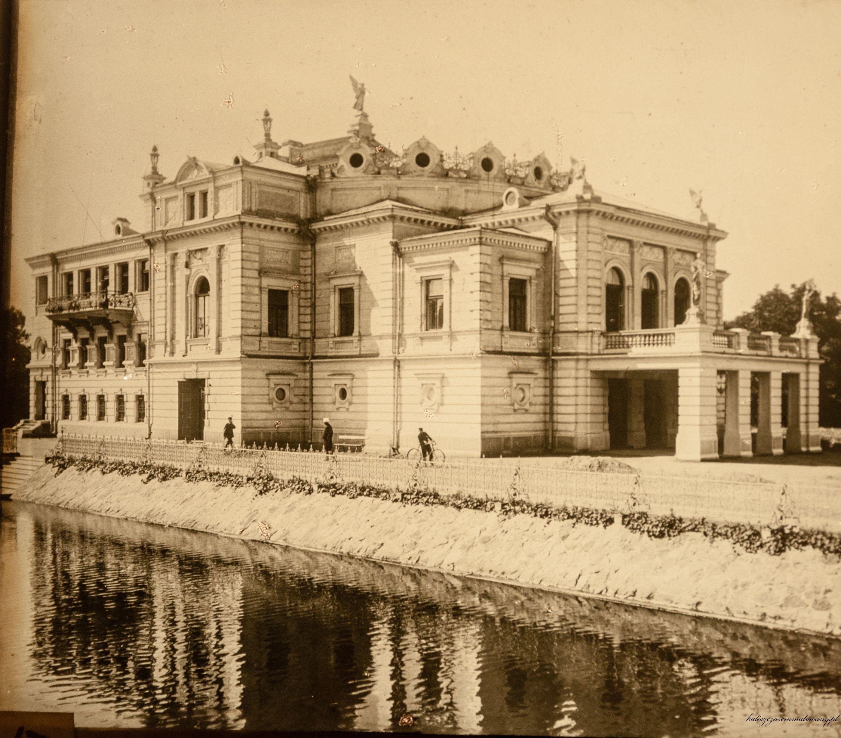 Teatr front 2