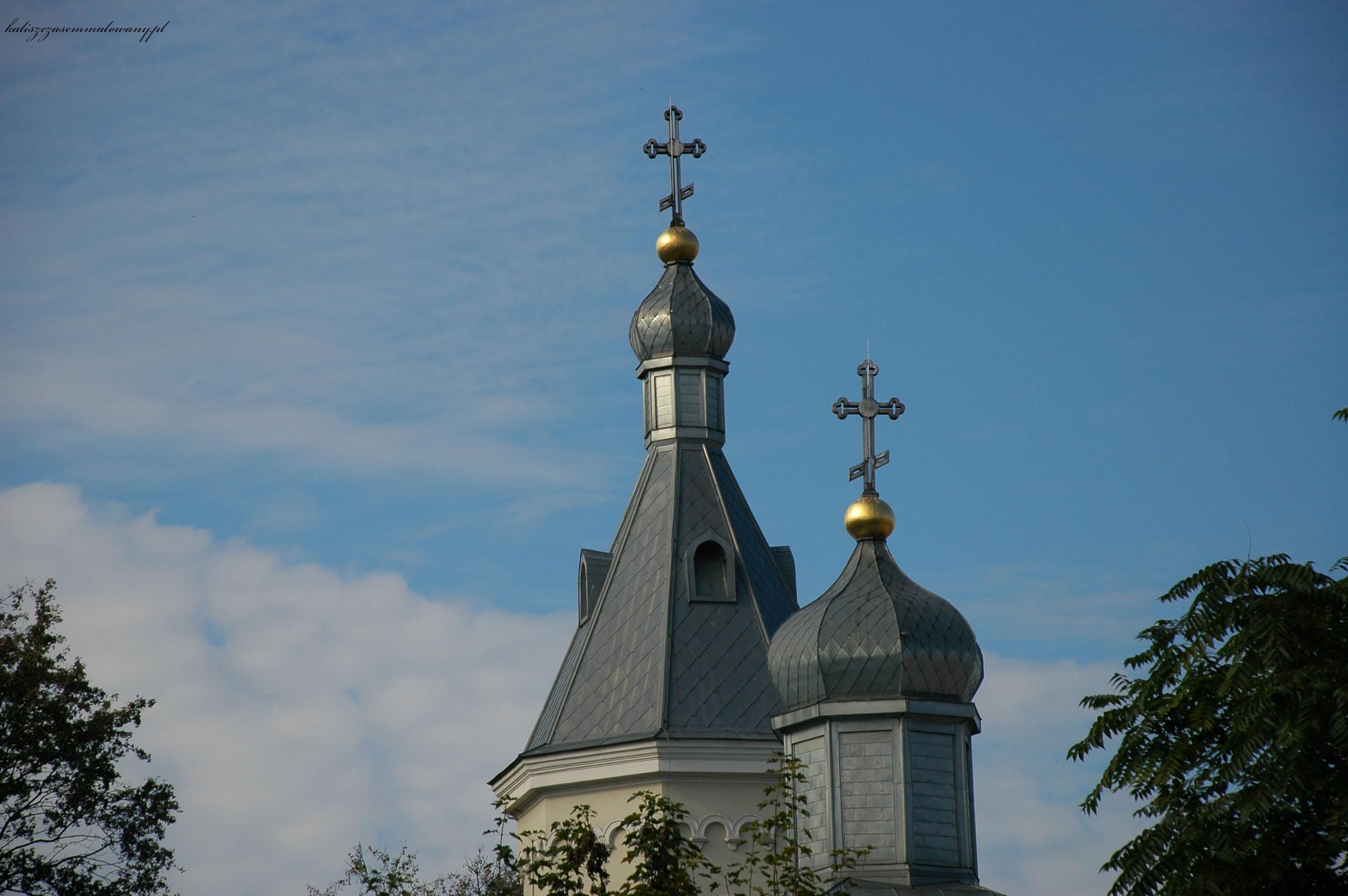 Cerkiew-17