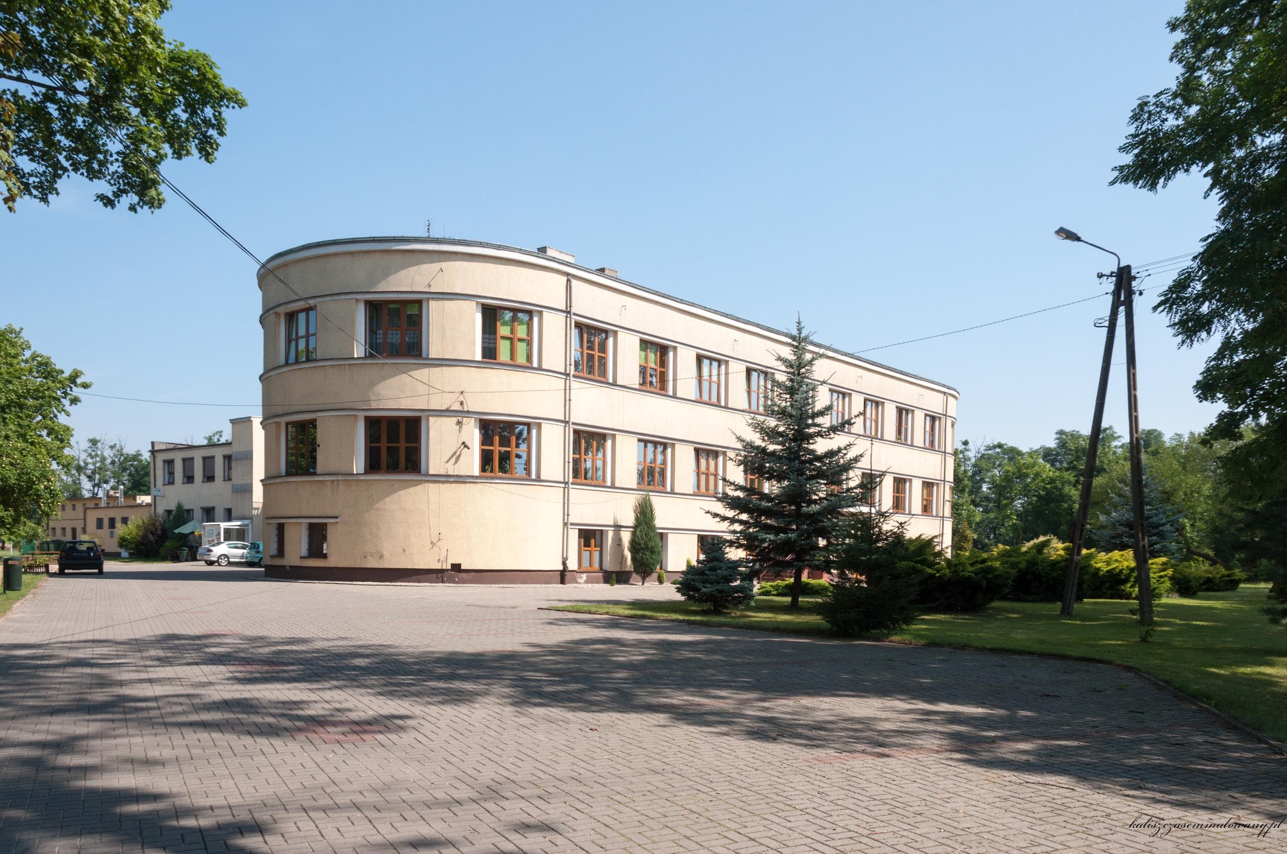 Lisków1-4