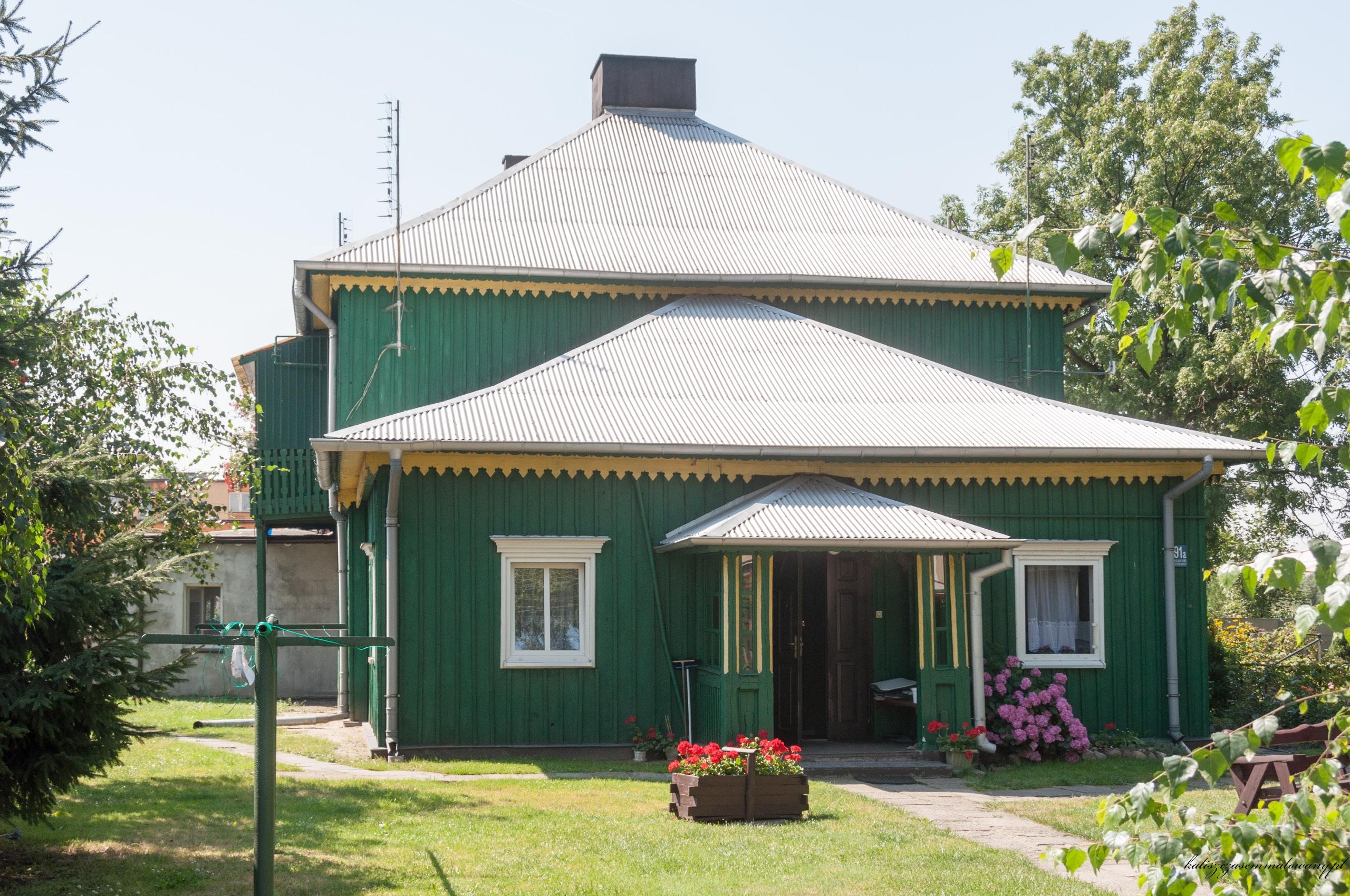 Lisków1-6