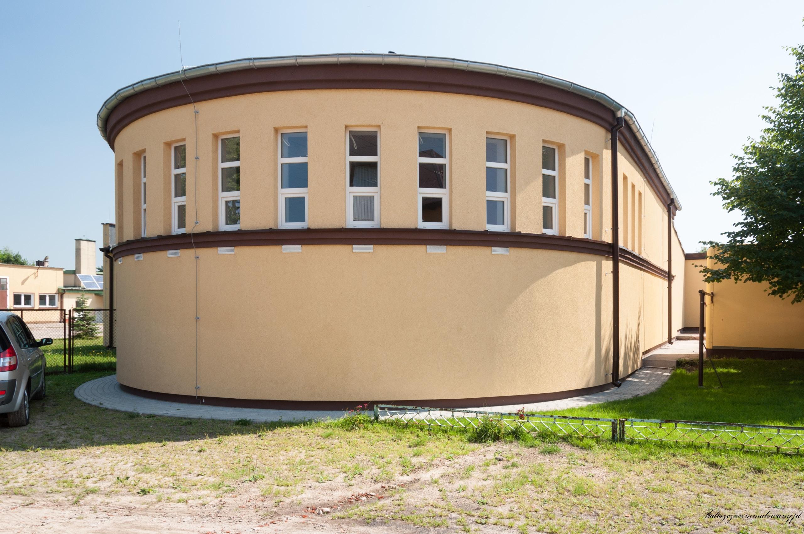 Lisków1-8