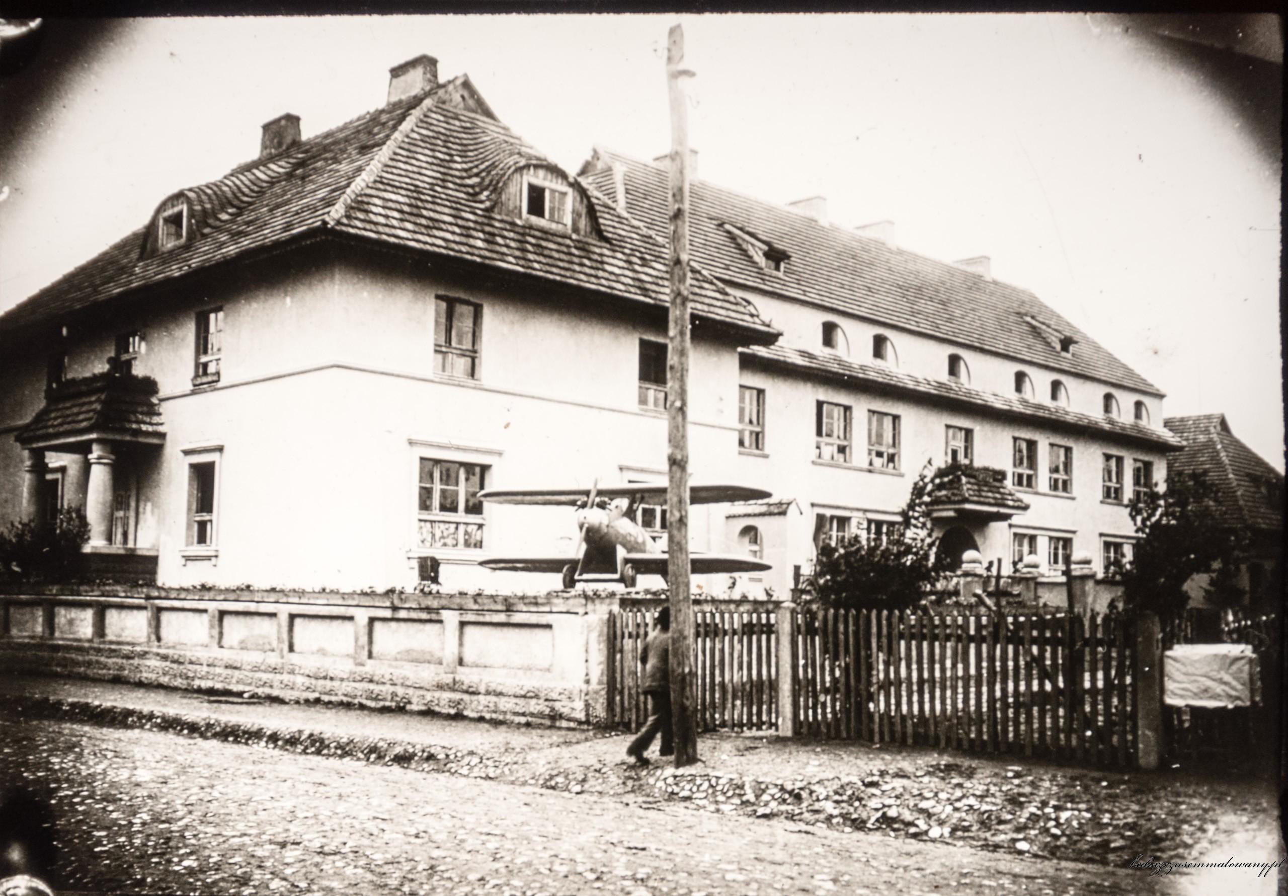 Liskow2-3