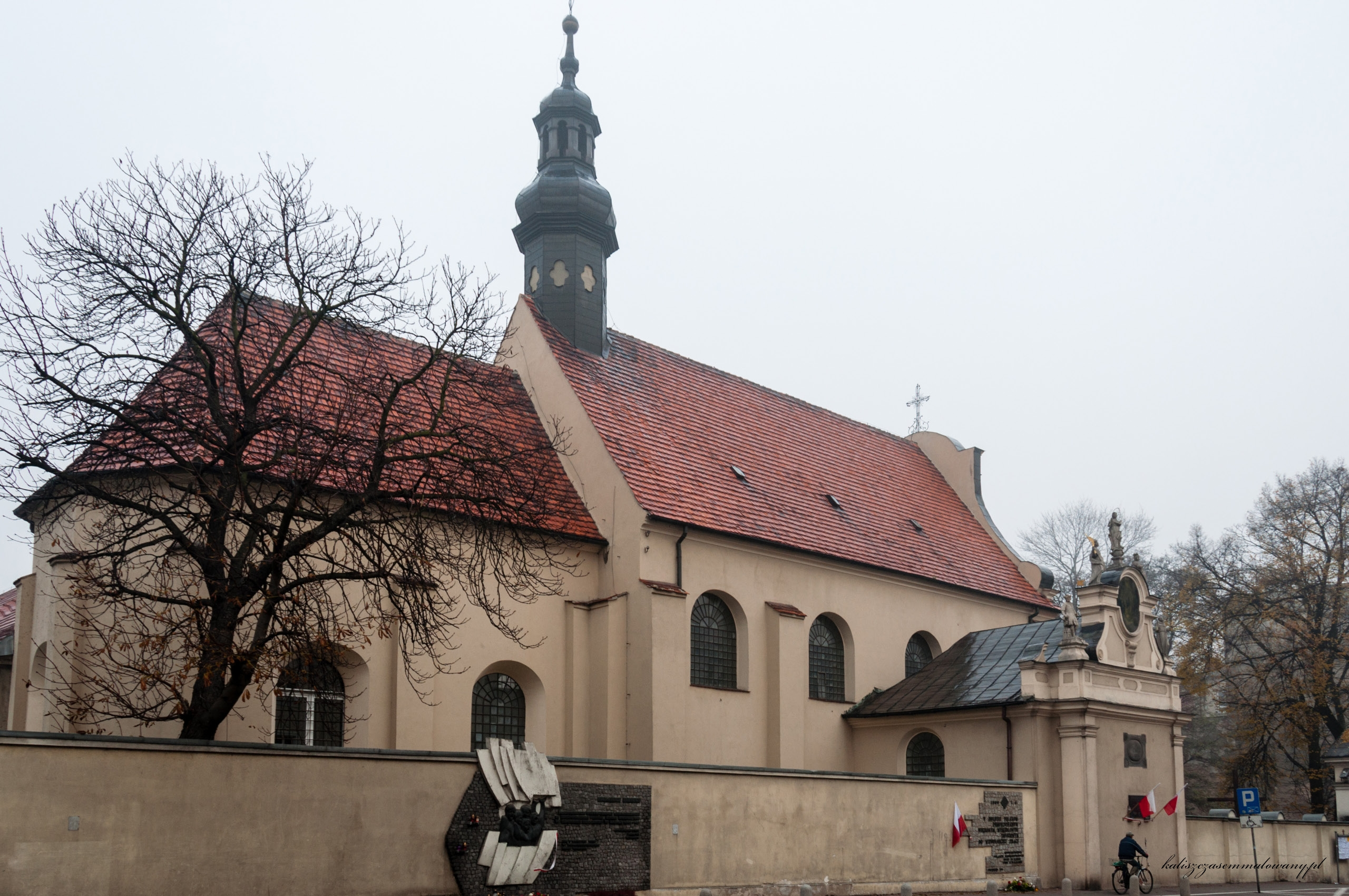 kaplica_zolnierska-18