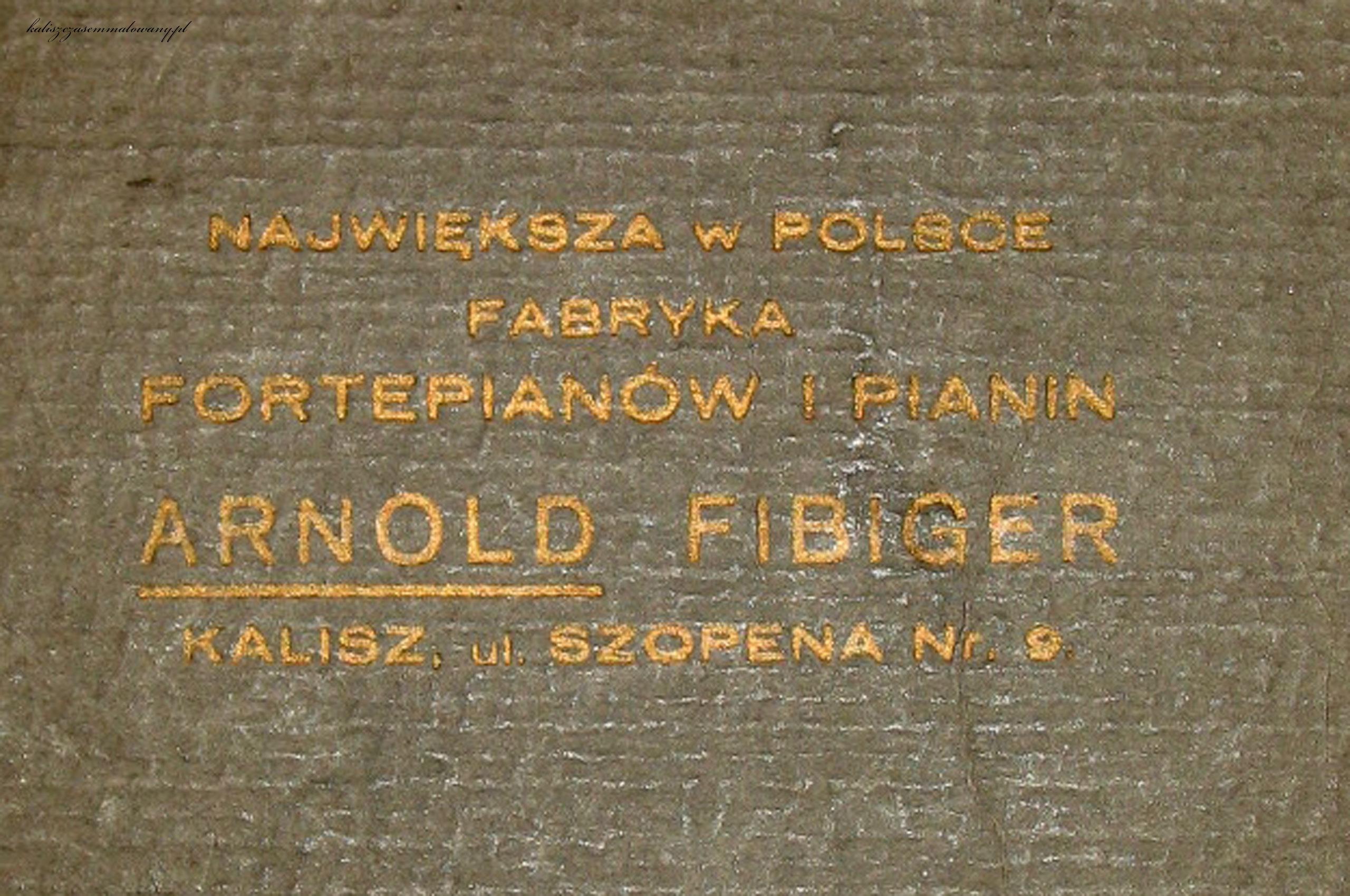 Fibiger-14
