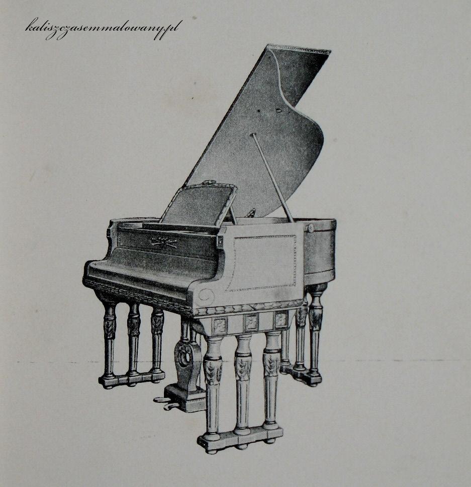 Fibiger-19