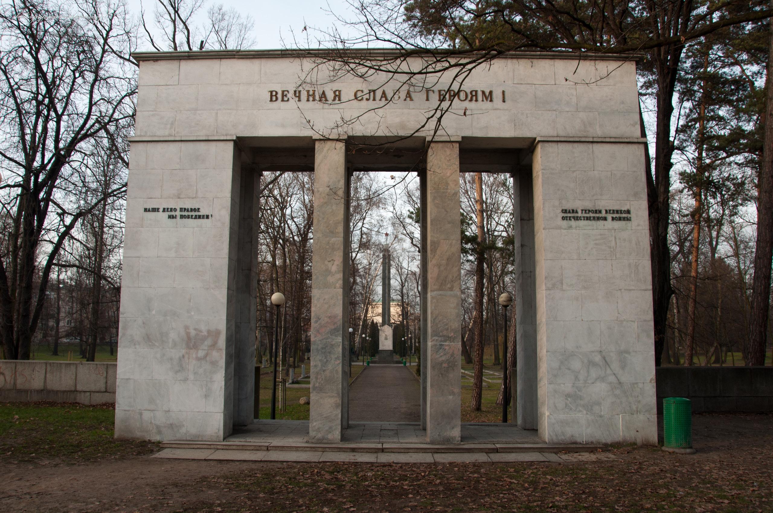 cmentarz_sowiecki-05