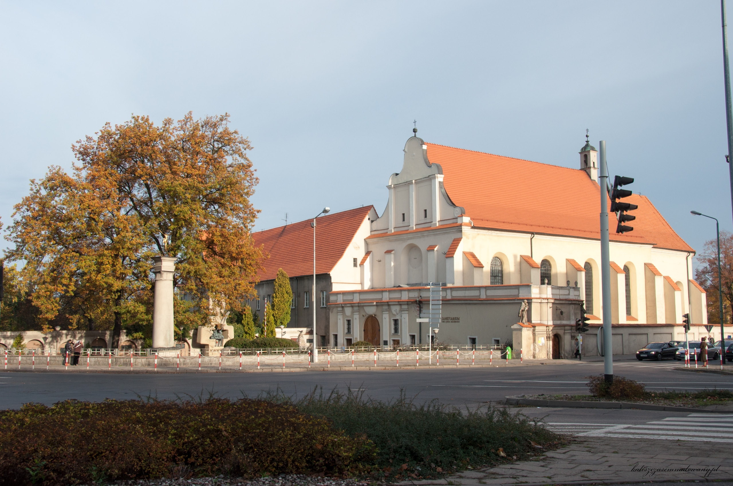 koscioly-09