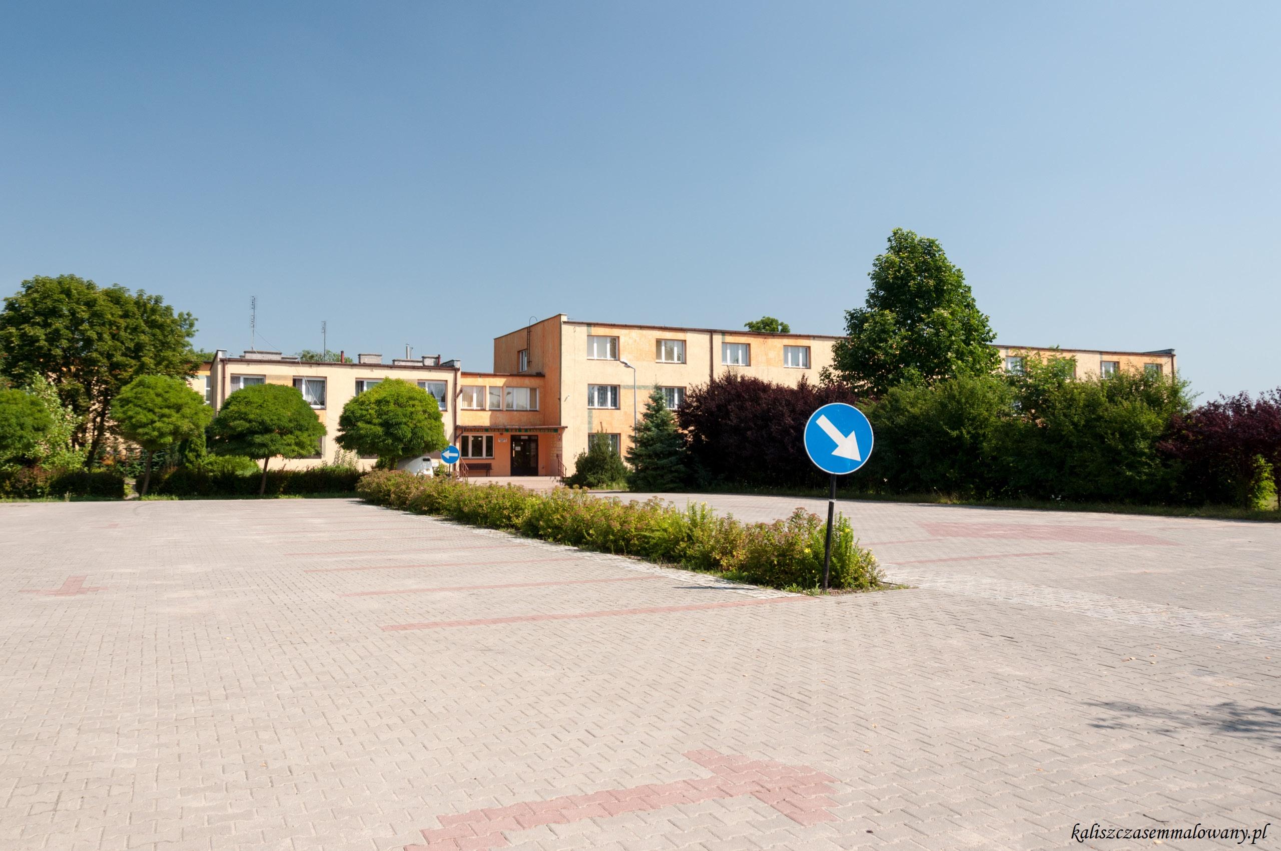 Liskow_szkoly-07