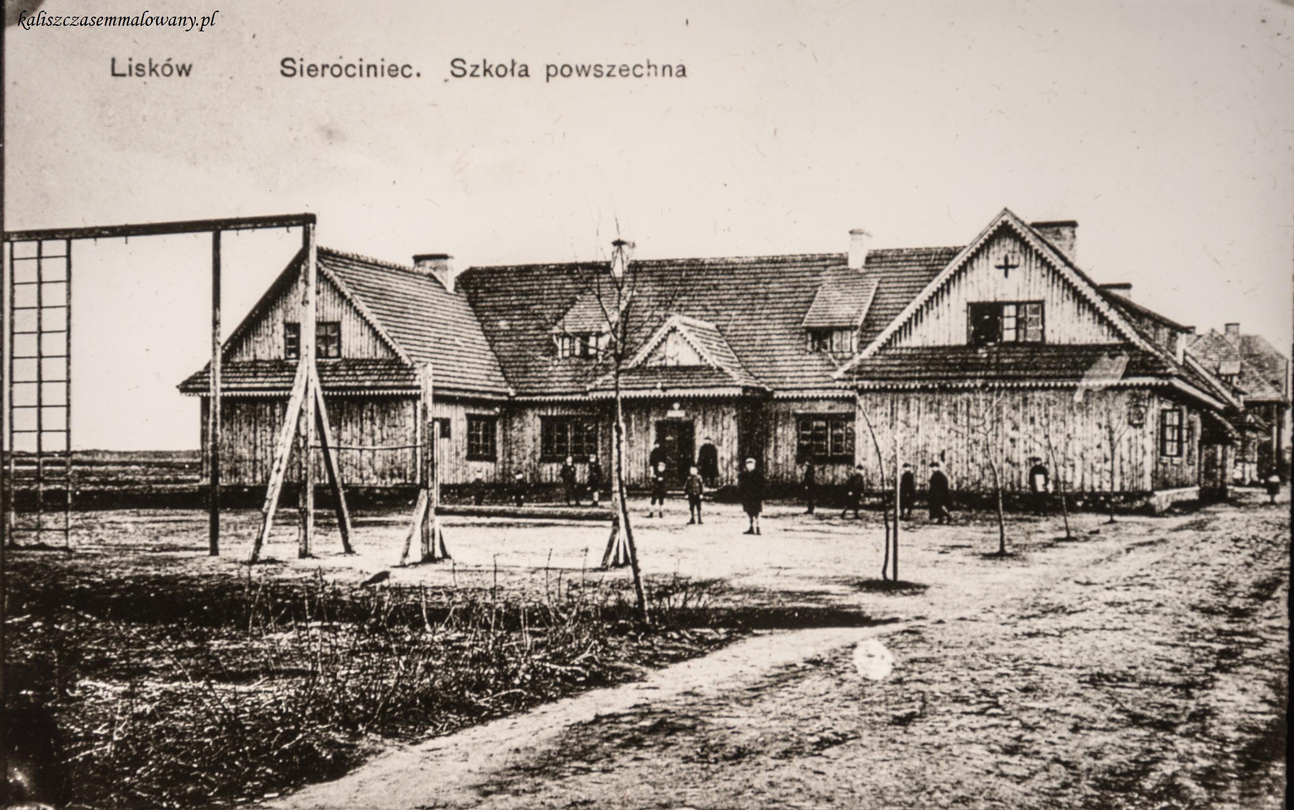 Liskow_szkoly-14