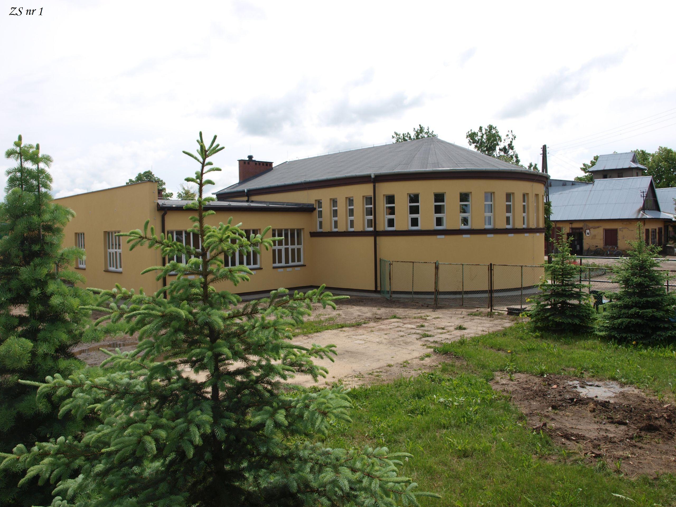 Liskow_szkoly-20