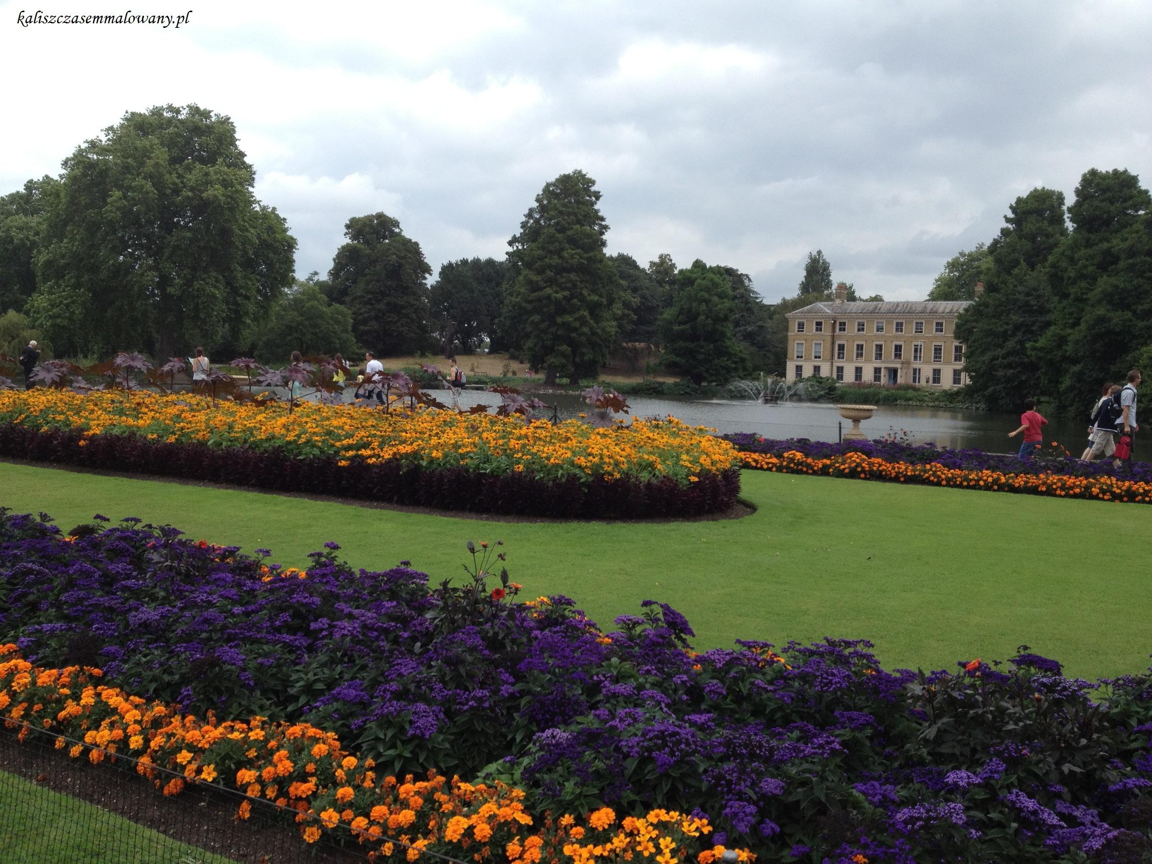 Kew_Garden-03
