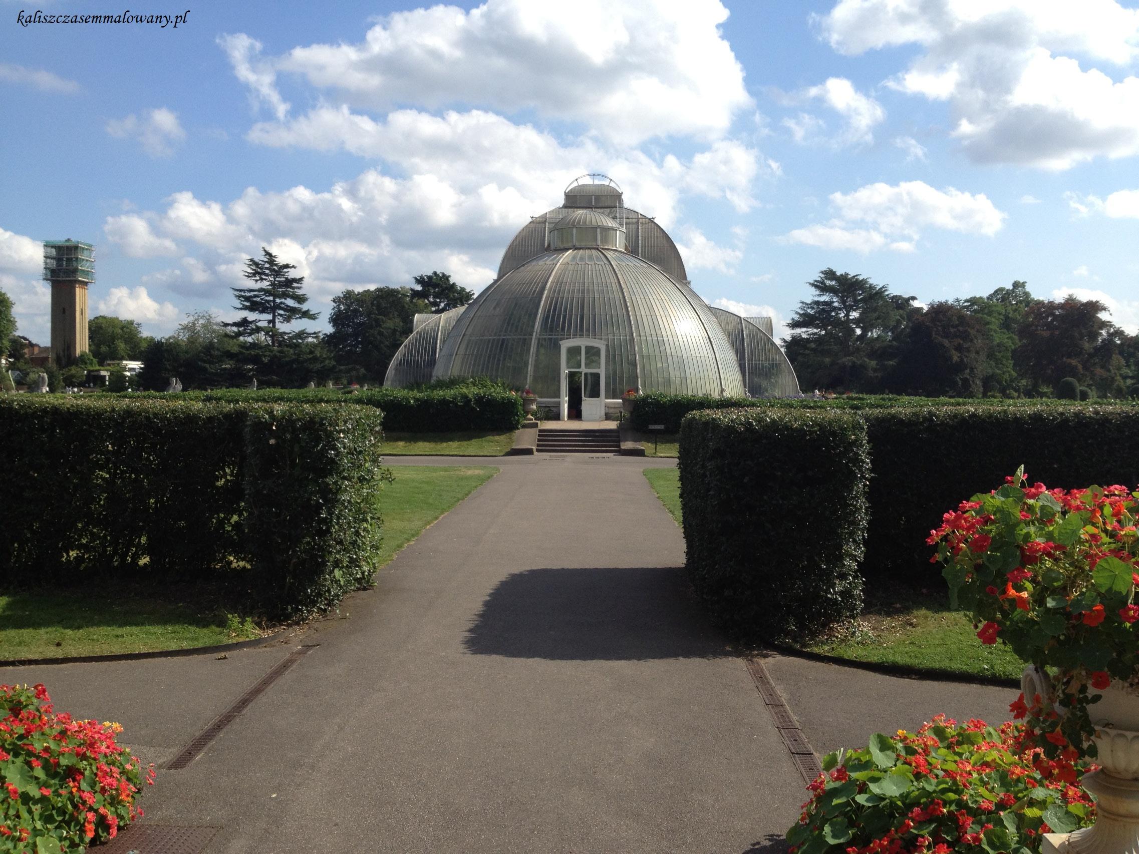 Kew_Garden-10