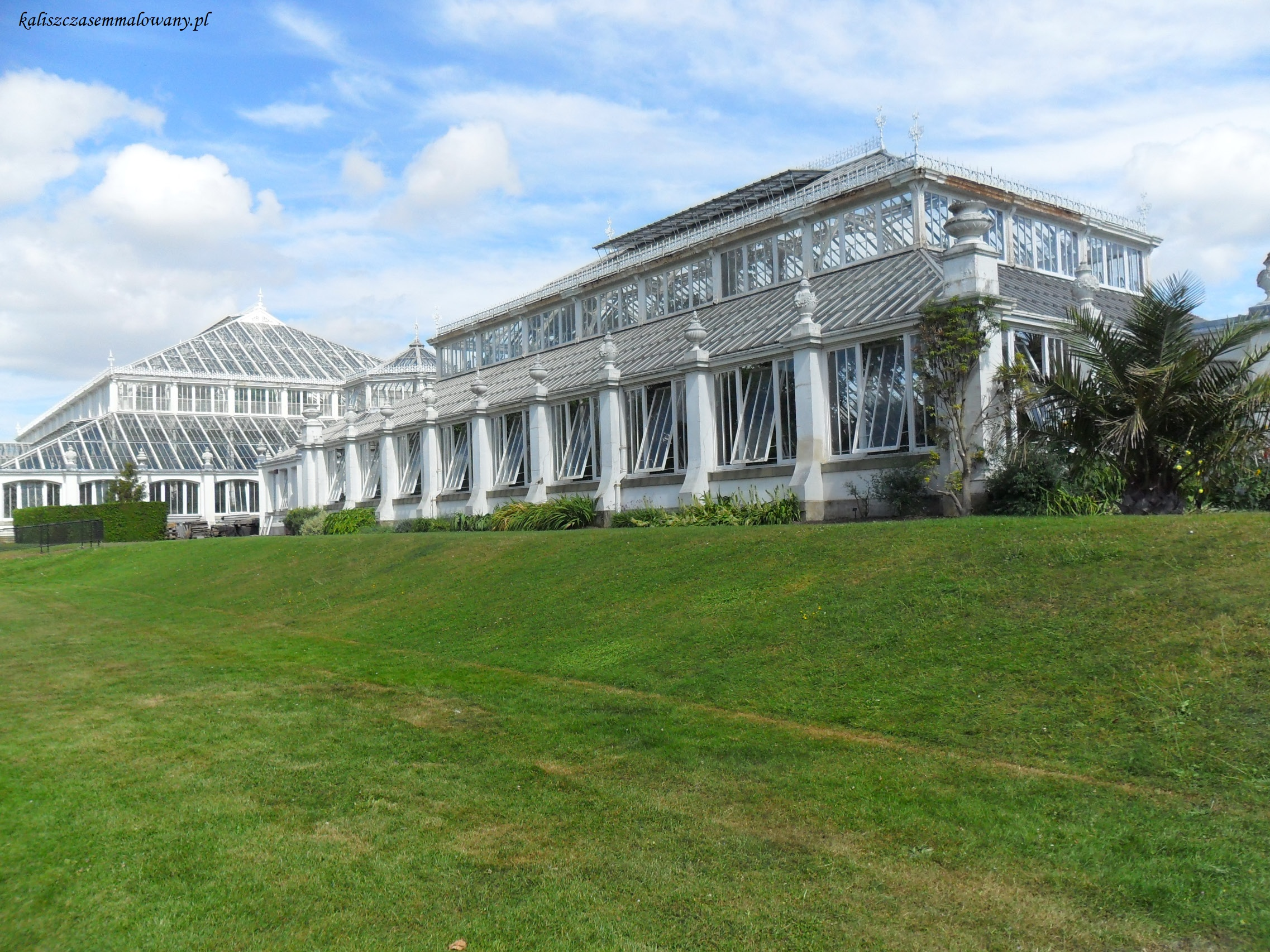 Kew_Garden-18
