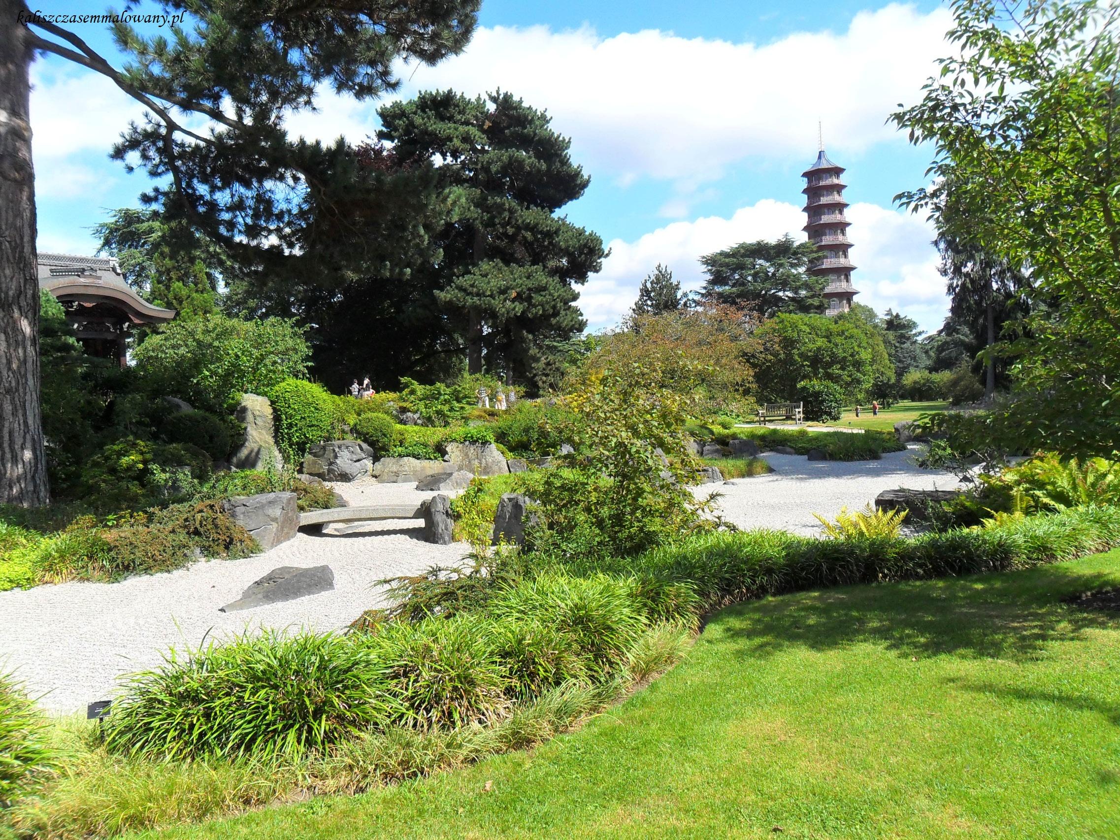 Kew_Garden-19