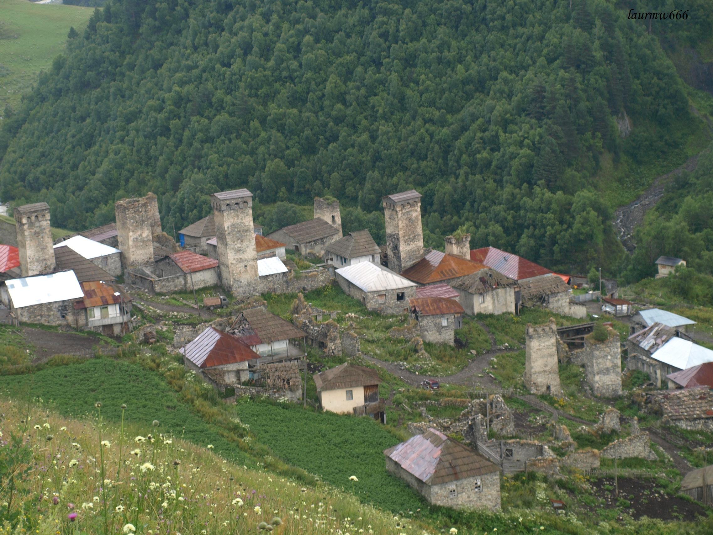 gruzja-09