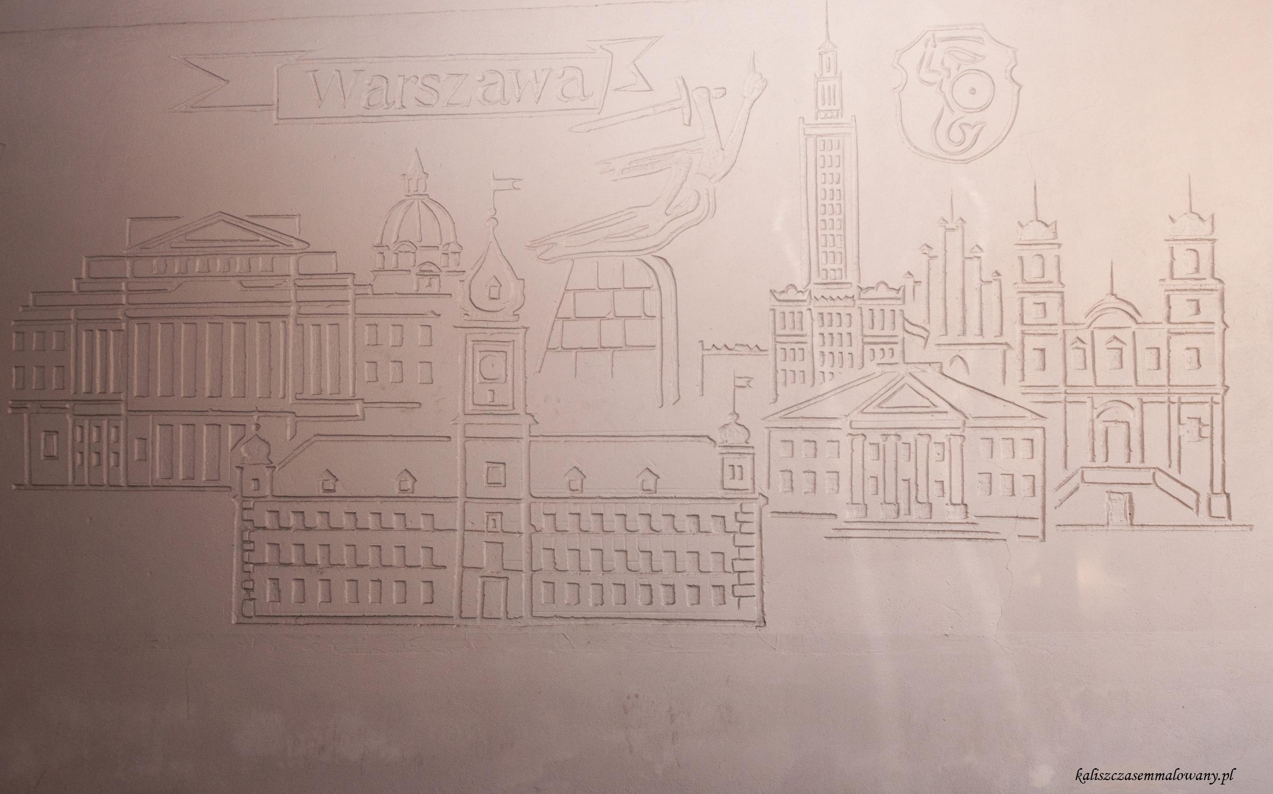 Kościelniak-1-1