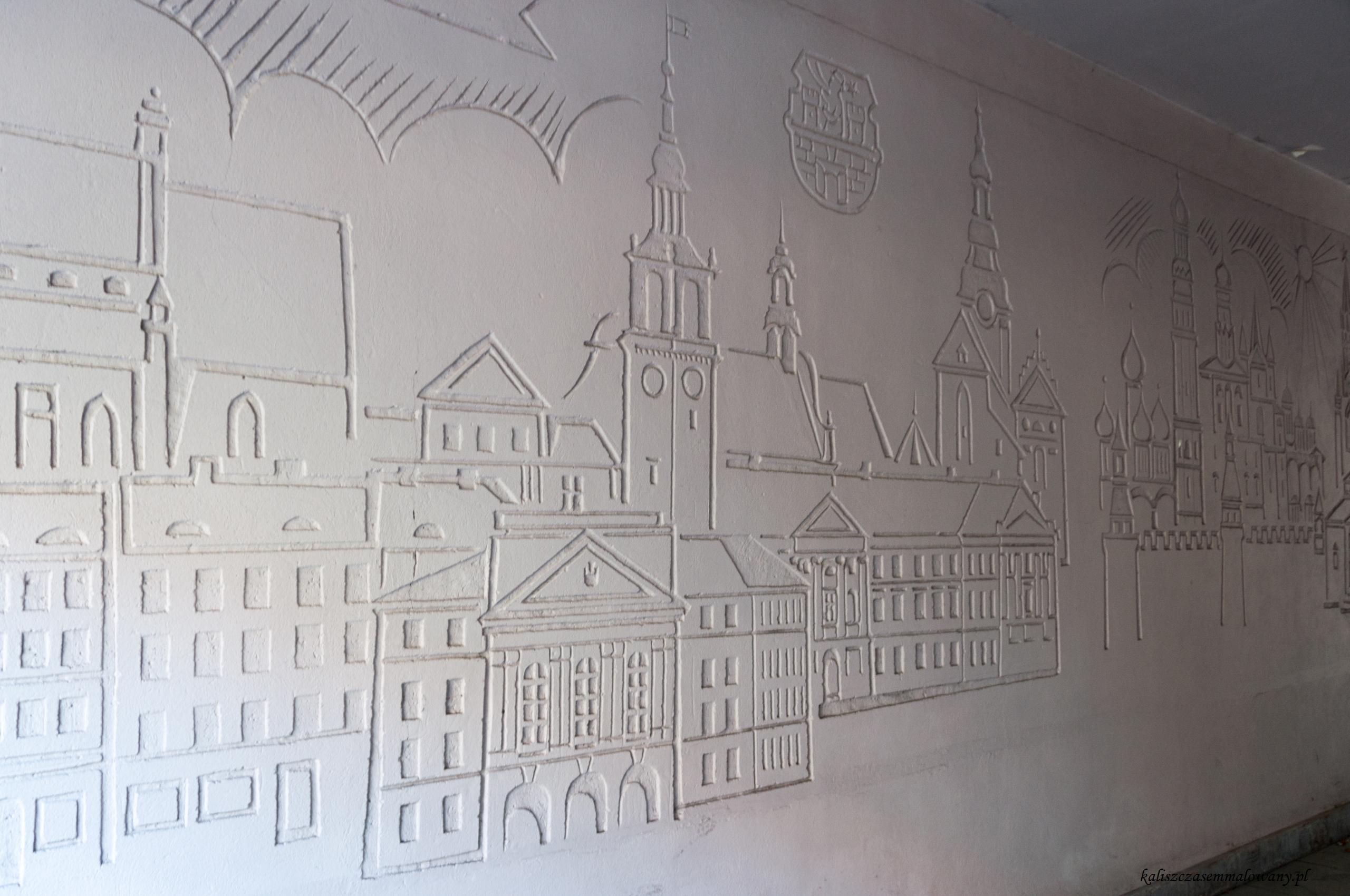 Kościelniak-2