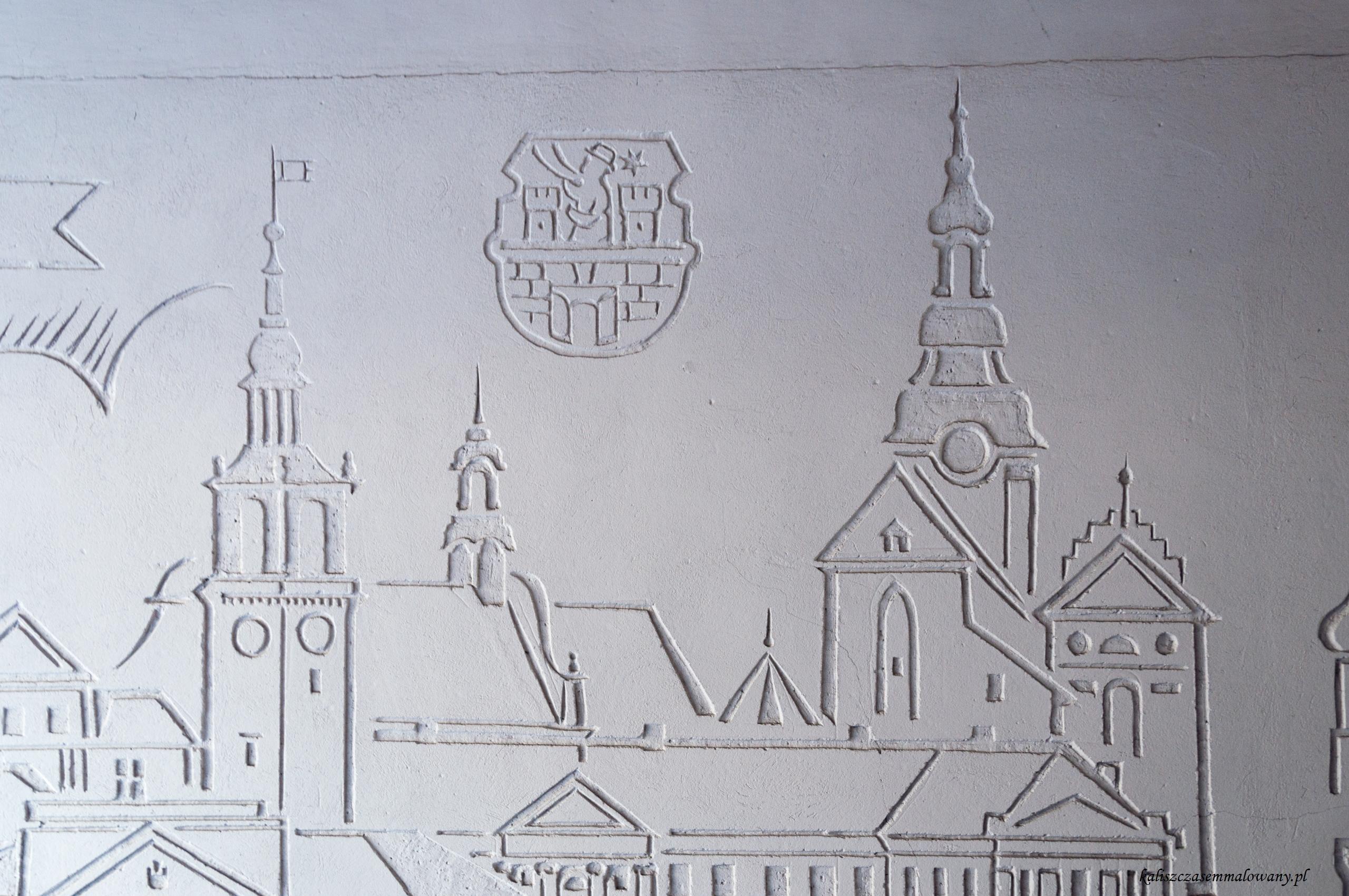 Kościelniak-3