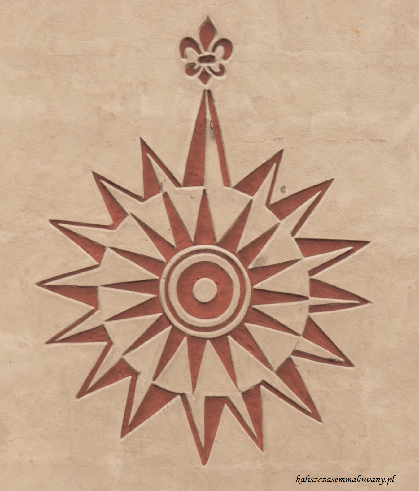 Kościelniak-6