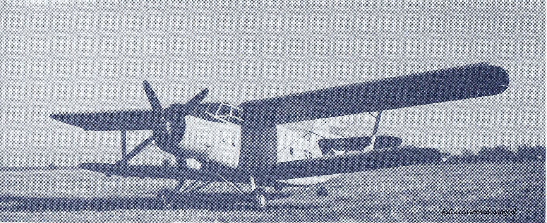WSK-08