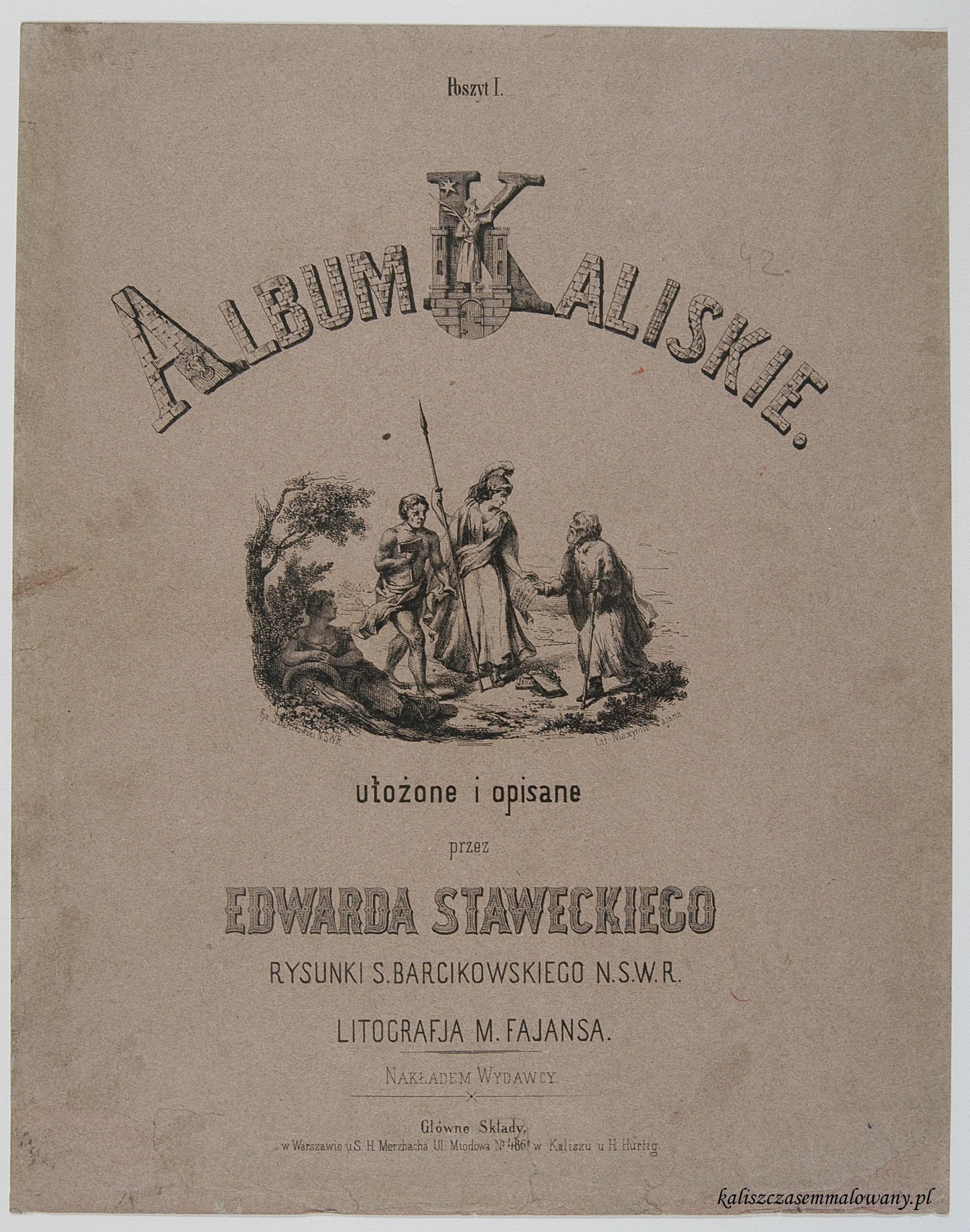 albumKaliskie-01