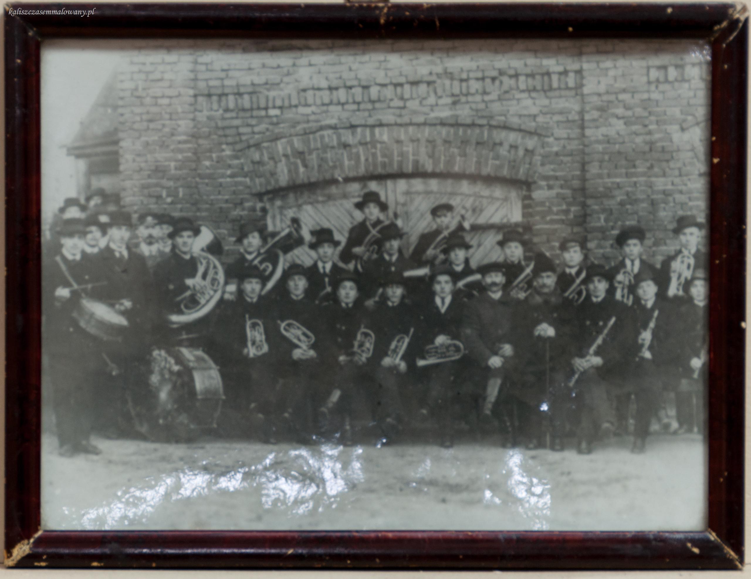 03-pierwsza orkiestra_1906