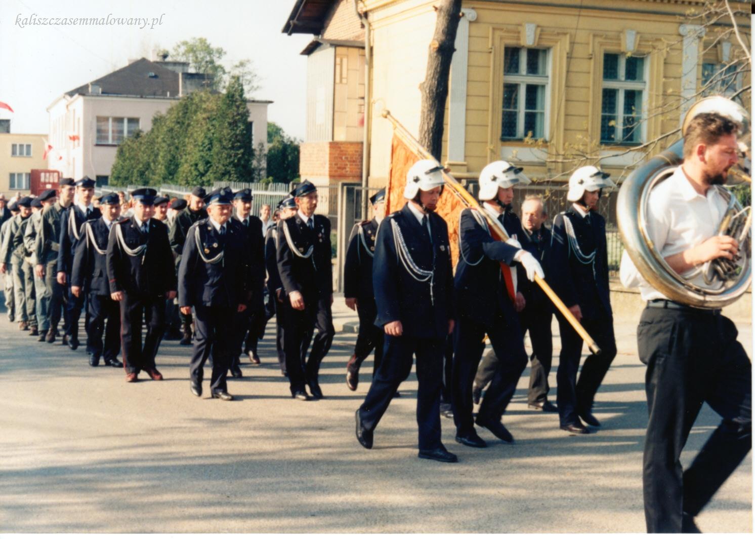 26-OSP_Dobrzec-09